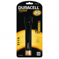 Duracell LED lommelygte - Tough Focus FCS-10