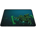 Razer Goliathus Control Gravity - Gaming Musemåtte - Medium