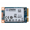 Kingston SUV500MS mSATA SSDNow - 240GB