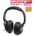 Lindy NC-40 Active Noise Cancelling Headset