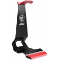 MSI Immerse HS01 Headset stand - Sort