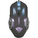 Trust - GXT 108 Rava Gaming Mouse