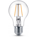 Philips LED Deko Filament- E27 - 4.3 W - 470 Lumen