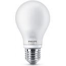 Philips LED Classic - E27 - 7 W - 806 Lumen