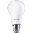 Philips LED Standard - E27 - 11 W -  1055 Lumen