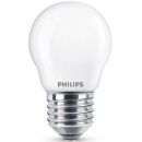 Philips LED Classic Krone - E27 - 2.5 W - 250 Lumen