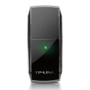 TP-Link AC600 Wireless Dual Band USB Adapter - 600 Mbps