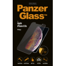 PanzerGlass - iPhone X/Xs Privacy Standard Fit