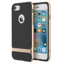 iPhone 7/8 plus Slim Case Cover - Guld