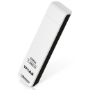 TP-Link High Wireless N  USB Adapter - 300 Mbps.