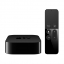Apple TV 4 - 32GB