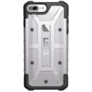 iPhone 7/8 plus UAG Patchfinder cover Clear