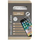 Panzer iPhone 6S/7/8 Privacy Glass 2-way