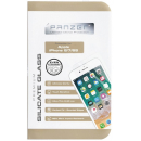 Panzer iPhone 6S/7/8 Silicate Glass