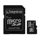 Kingston Micro SDHC kort - 32 GB - Industriel UHS-I - Class 10
