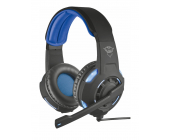 Trust - GXT 350 Radius 7.1 Surround Headset