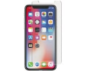 Tempered Glass til iPhone X/XS/11 Pro