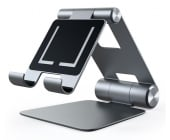 Satechi R1 Universal Aluminum Stand - Grå
