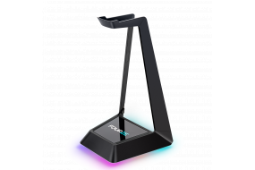 FOURZE HS100 RGB Headset Stand