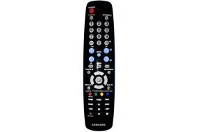 3db04a7835f Køb Samsung BN59-00742A fjernbetjening på Av-Cables.dk
