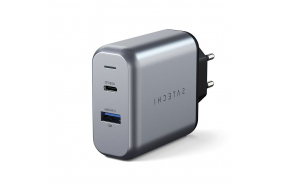 Satechi Travel Charger 30W