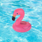 Celly Bluetooth PoolSpeaker - Flamingo