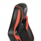 L33T Gaming Extreme - Gamer stol - Red